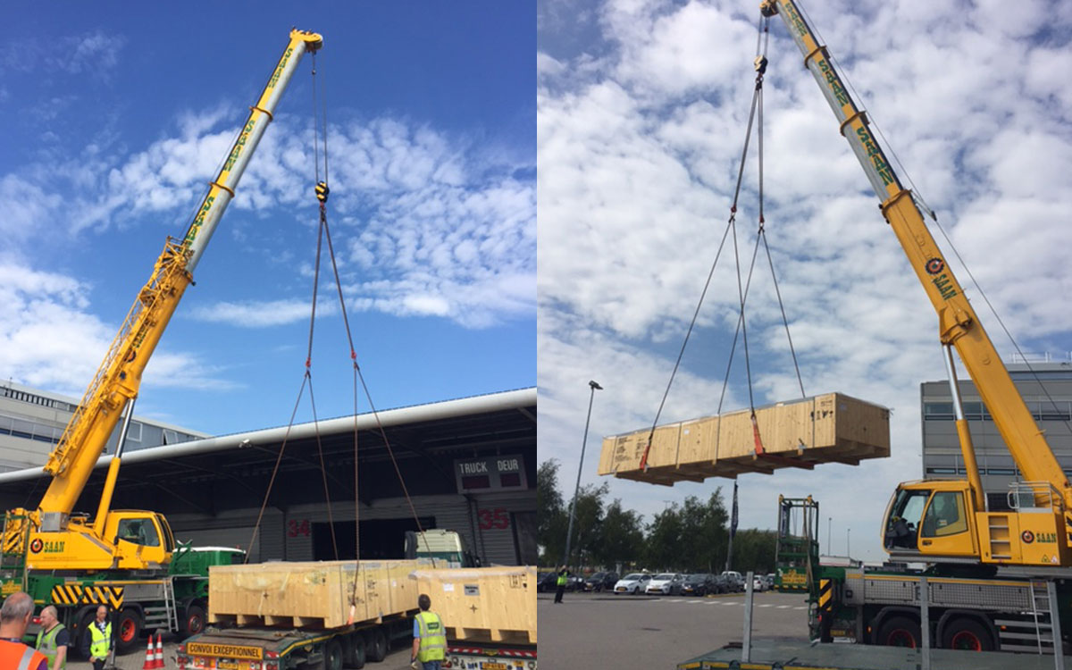 airfreight-argentina-liftfreightservices07 - Lift Freight Services